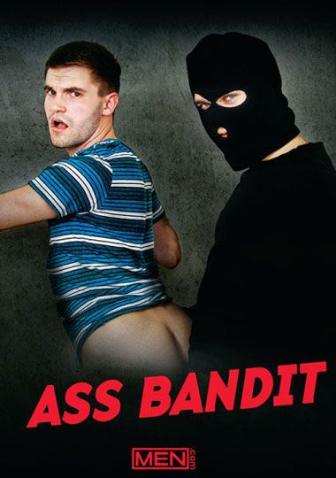 Ass Bandit Men.com