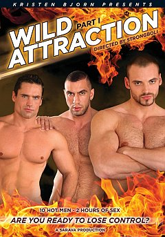 Wild Attraction Part 1