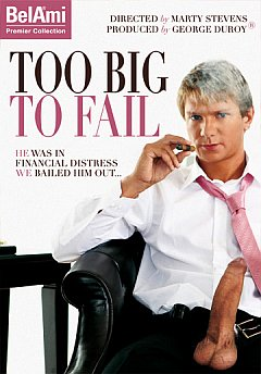 Too Big to Fail BelAmi