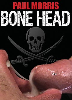 Bone Head Treasure Island Media