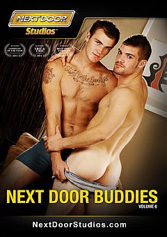 Next Door Buddies 6