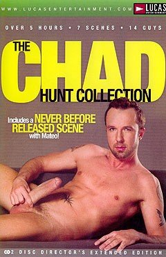 chadhuntcollect Here's something to keep in mind whilst browsing Book22.com, an online sex ...