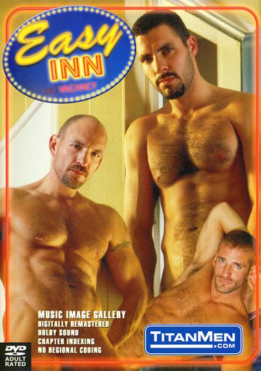 TitanMen Easy Inn