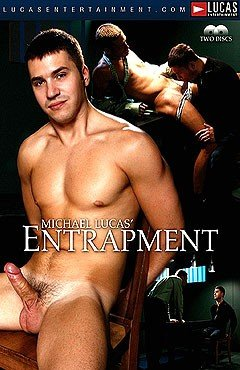 Entrapment by Lucas Entertainment