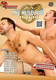 My Husband is Gay Phoenixxx