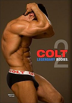 COLT Legendary Bodies 2