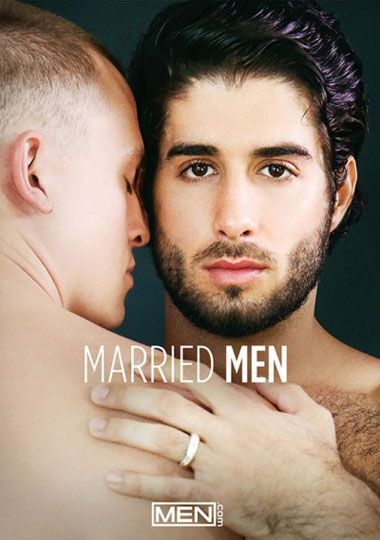 Married Men Men.com