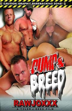 Pump & Breed