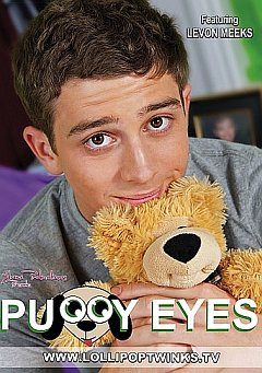 Puppy Eyes Gay Life Network