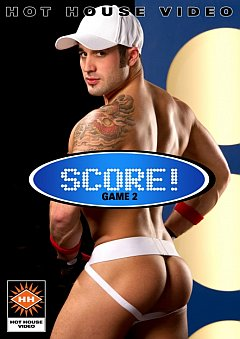 Score! Game 2 Hot House