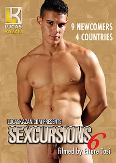 Sexcursions 6