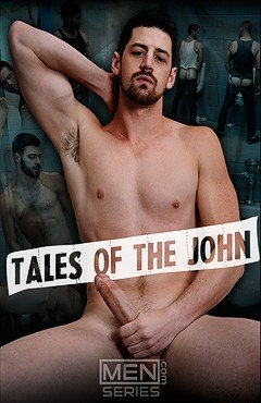 Tales of the John Men.com