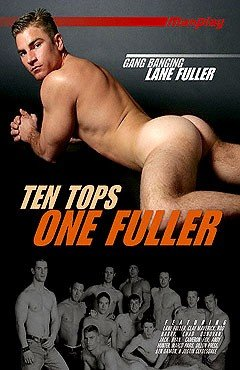 Ten Tops One Fuller