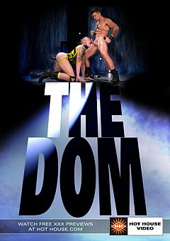 The Dom Hot House
