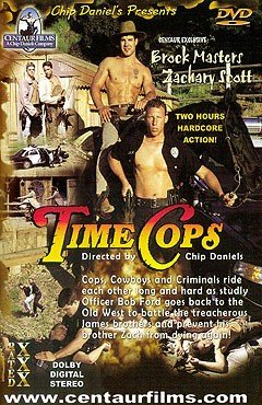 timecops At this romantic, adults only hotel, your comfortable bungalow ...
