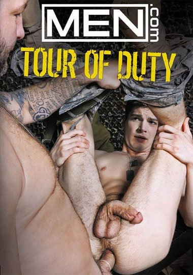 Tour of Duty MEN.com
