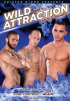 Wild Attraction Part 2